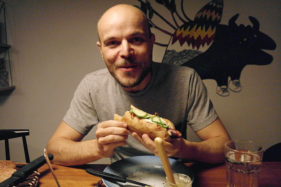 hotdogs6