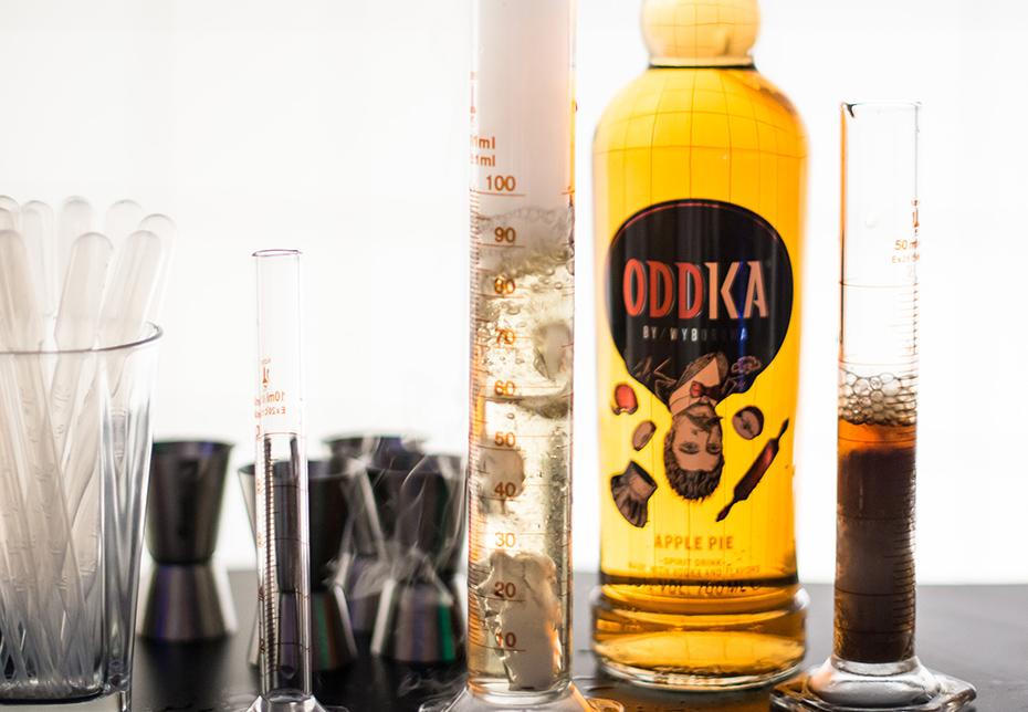 oddka-vodka-pr-billede2
