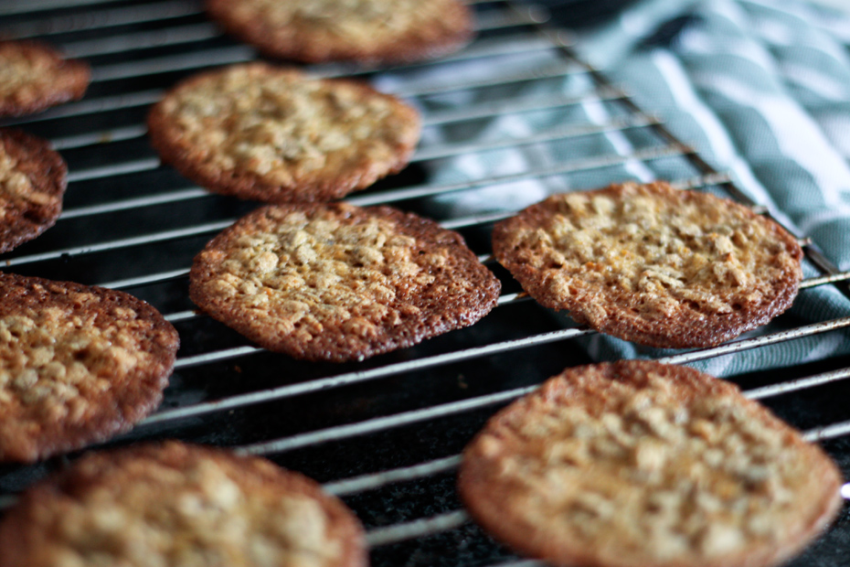 rugcookies01
