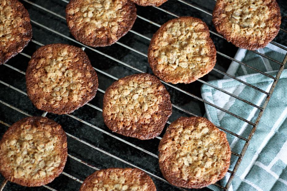 rugcookies02