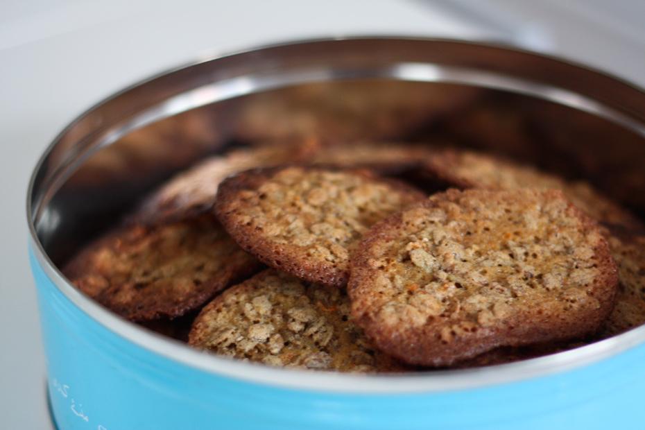 rugcookies03