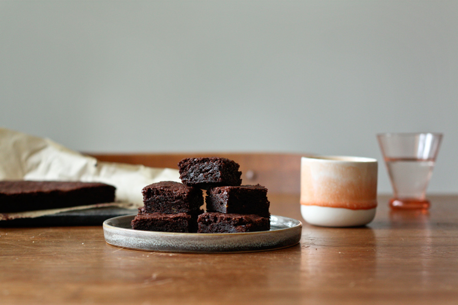 chokoladekage01