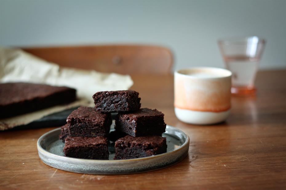 chokoladekage02