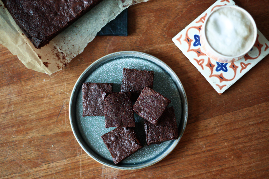 chokoladekage03