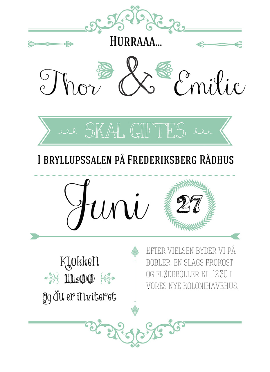 invitation-til-bryllup2
