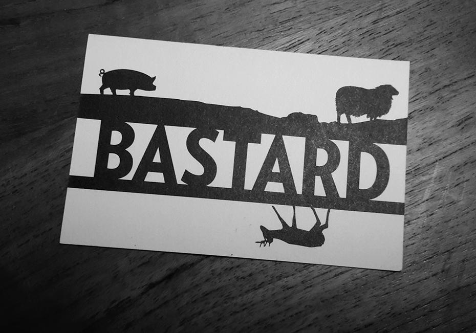 bastard3