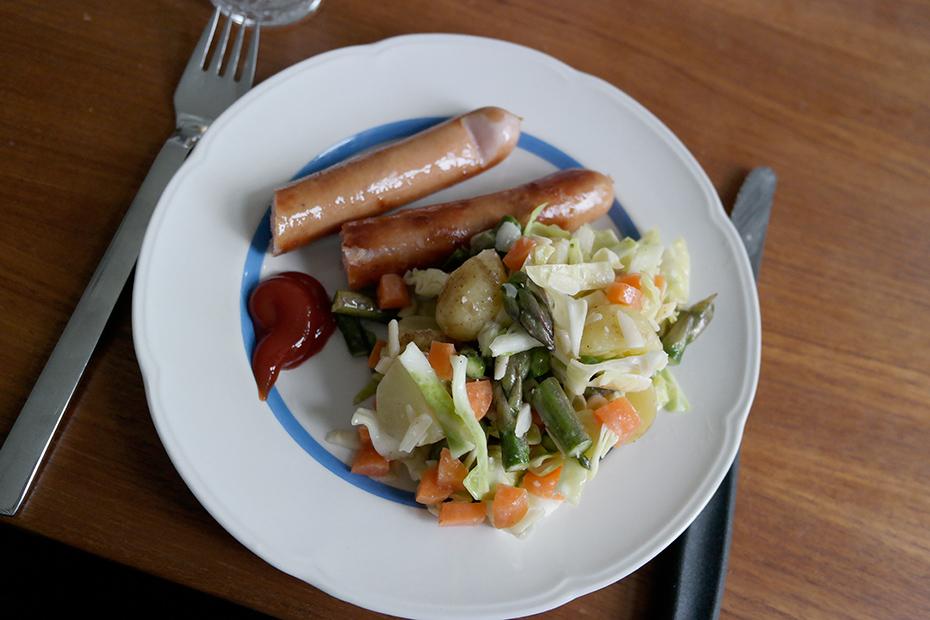 grill-salat2