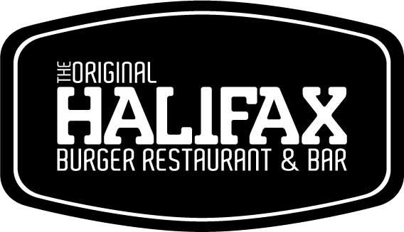 halifax-logo1