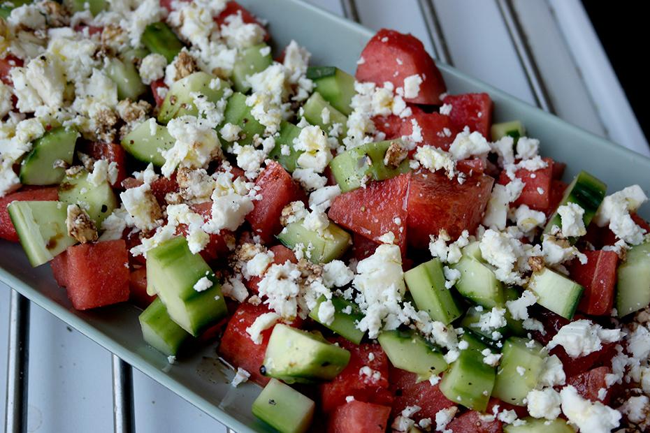 melonsalat2