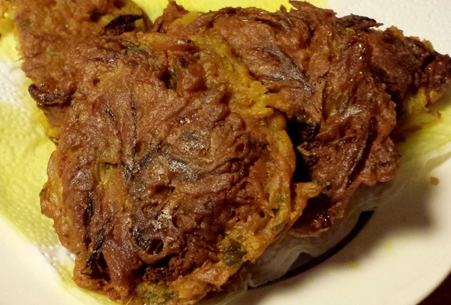 onion-bhaji2