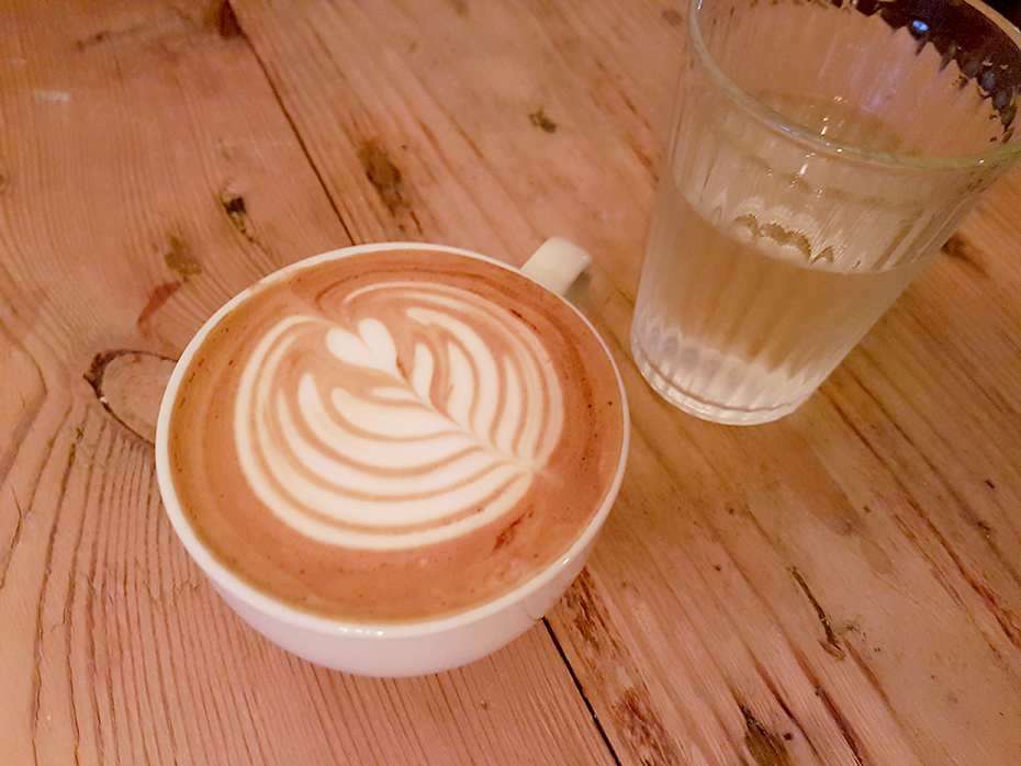 kaffebiksen2