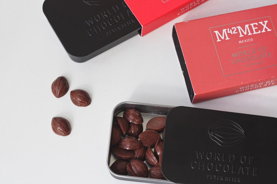 Beier Chokolade