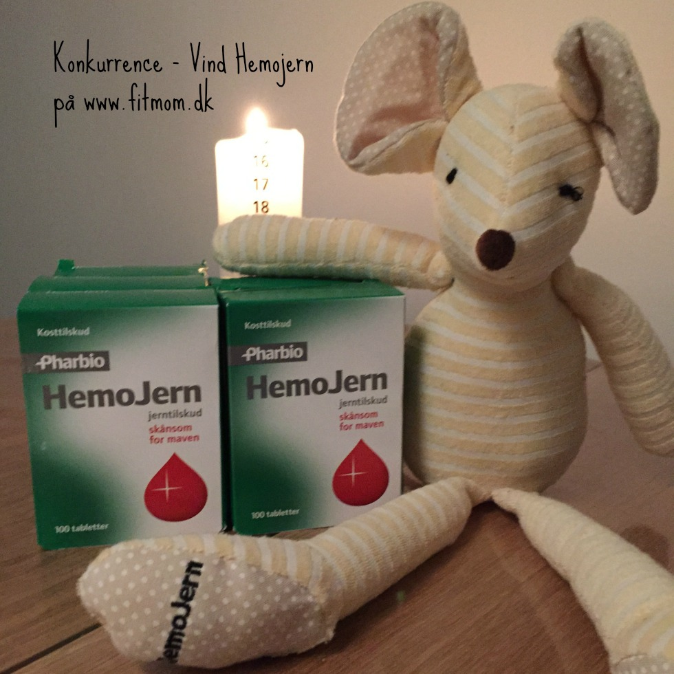 hemojern