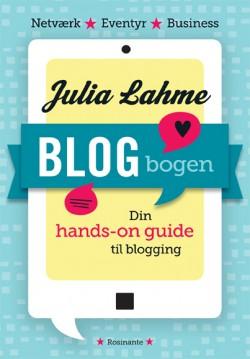 Lahme_Julia_Blogbogen_lav-250x359