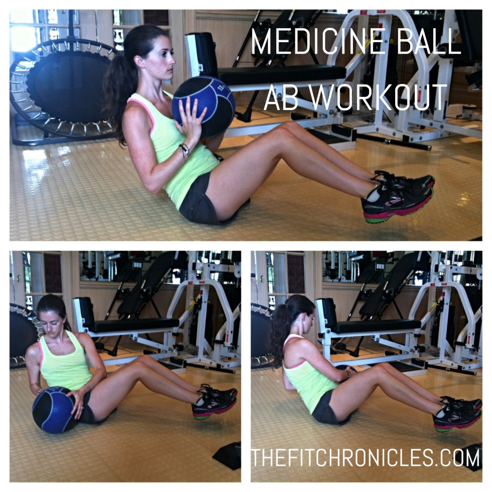 med-ball-ab-workout-3