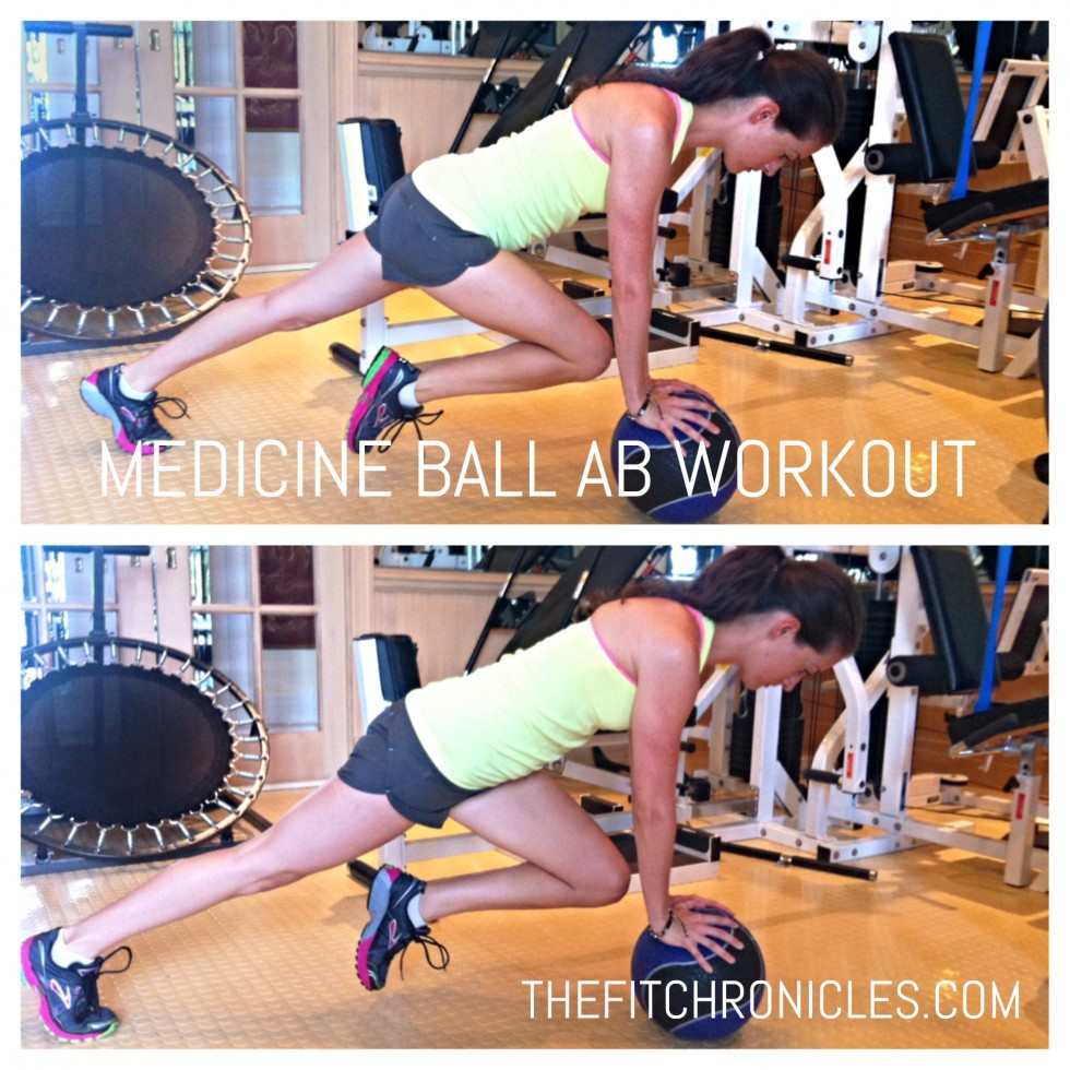 med-ball-workout-1