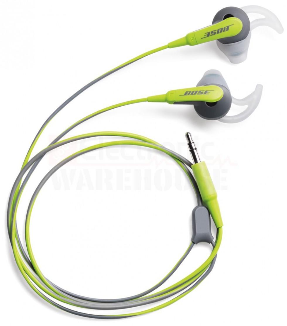 sie2-sport-headphones_pr14056_2