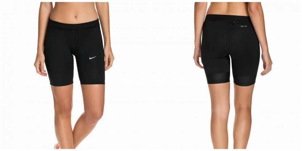 shorts3