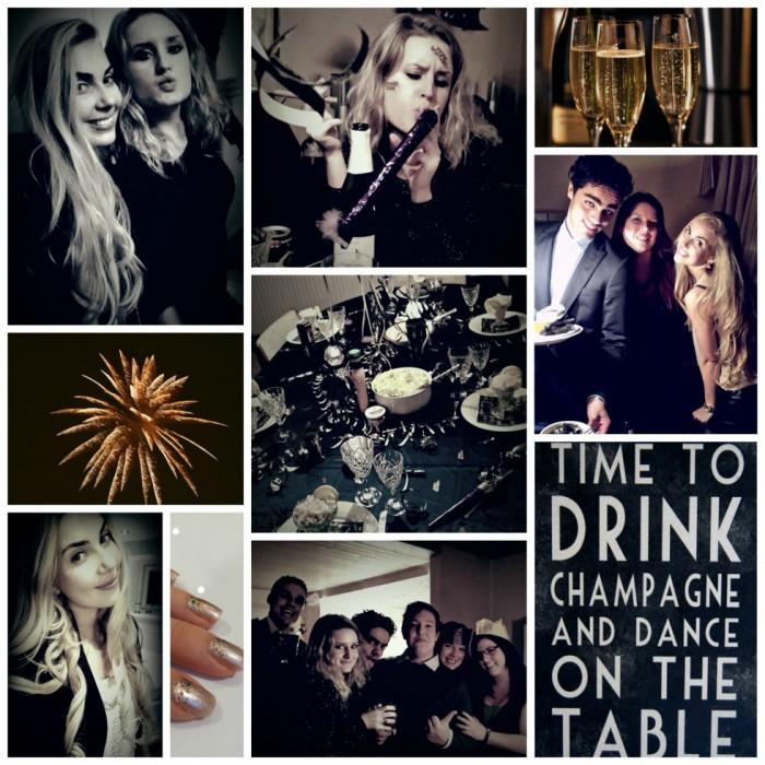 PicMonkey Collage.newyear