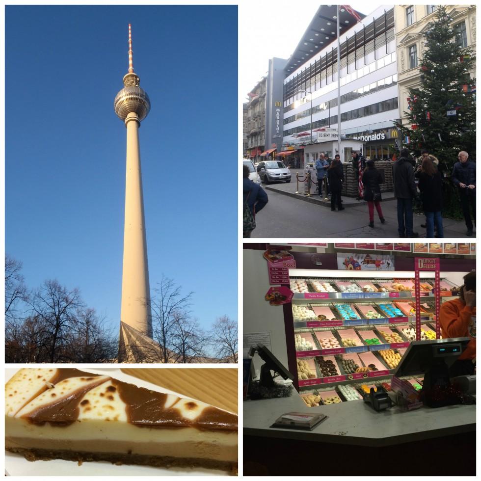 berlin2013