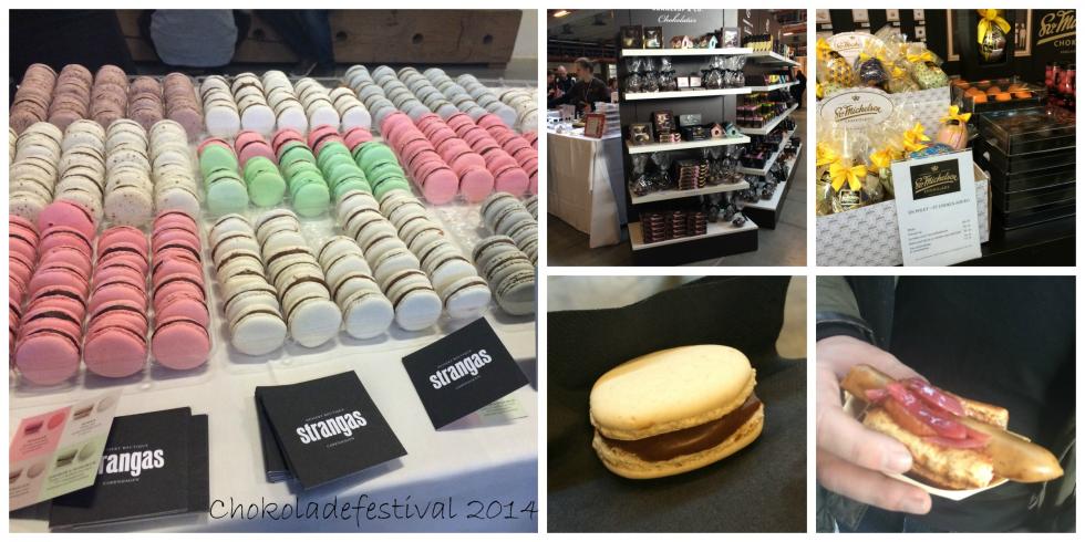 chokoladefestival blog