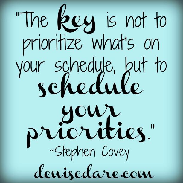 Schedule-your-priorities-quote1