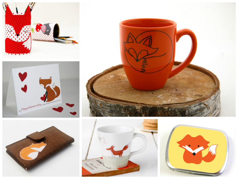FoxEtsy2