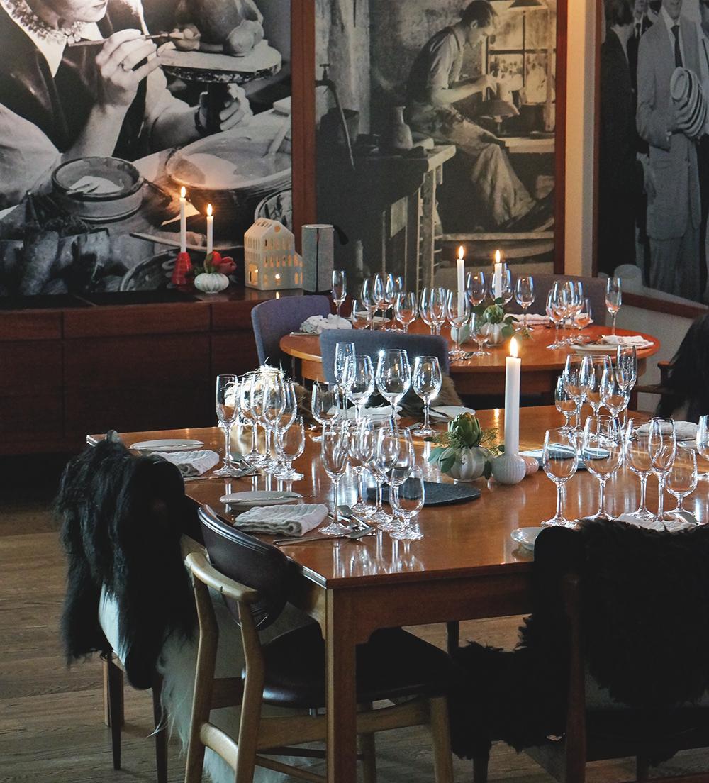 kahler villa dining (1)