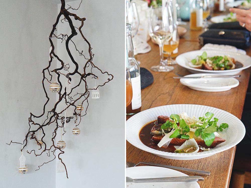 kahler villa dining (6)a