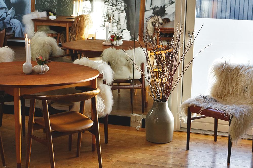 kahler villa dining (8)
