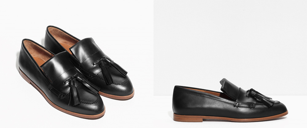 other stories loafers3a