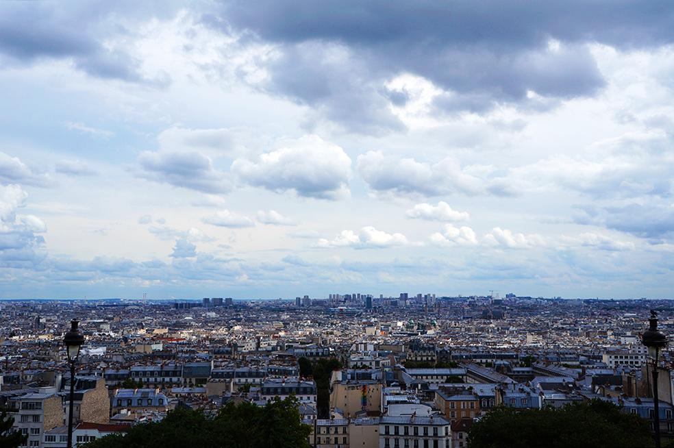 paris ny (9)a