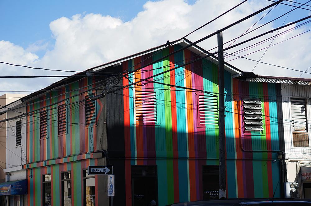 puertorico (14)a