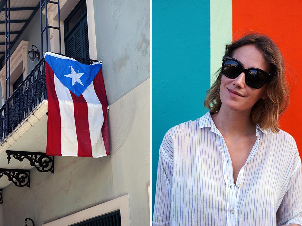 puertorico (15)a