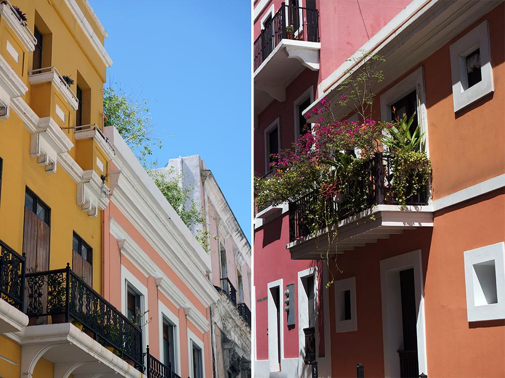 puertorico (31)a