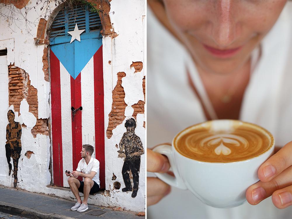 puertorico (53)a