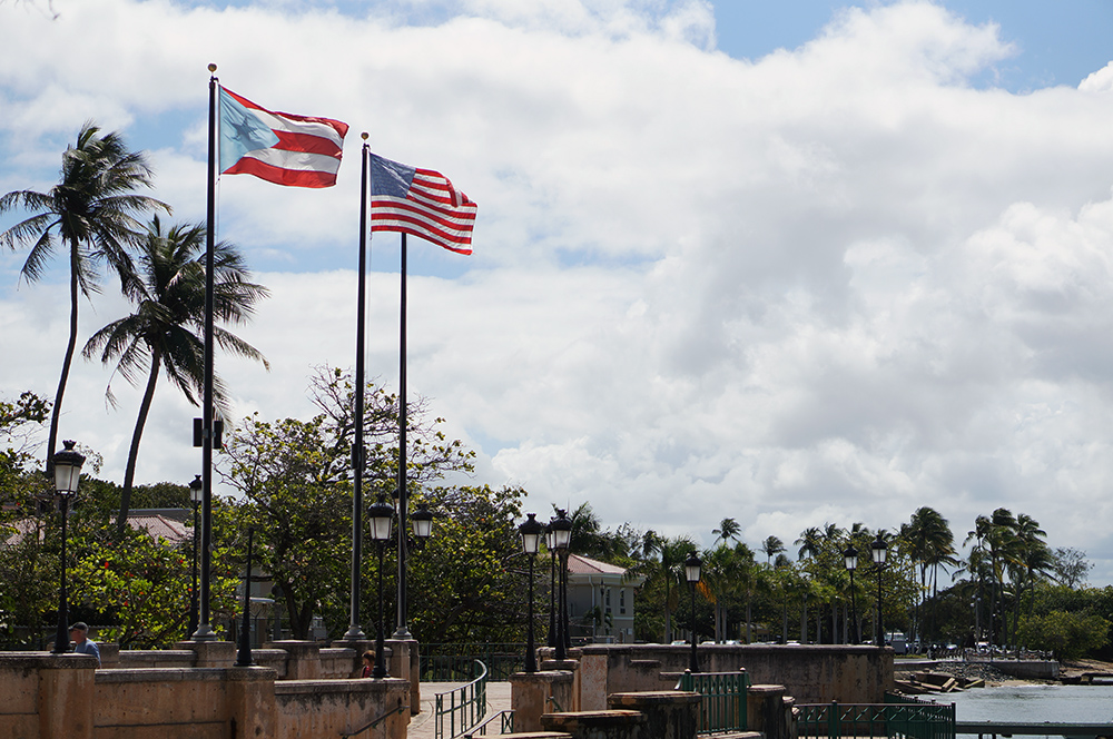 puertorico (84)a