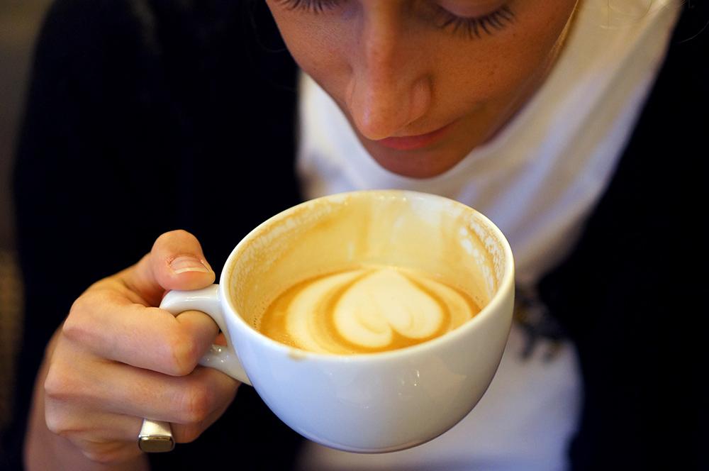 cafe lounge (3)