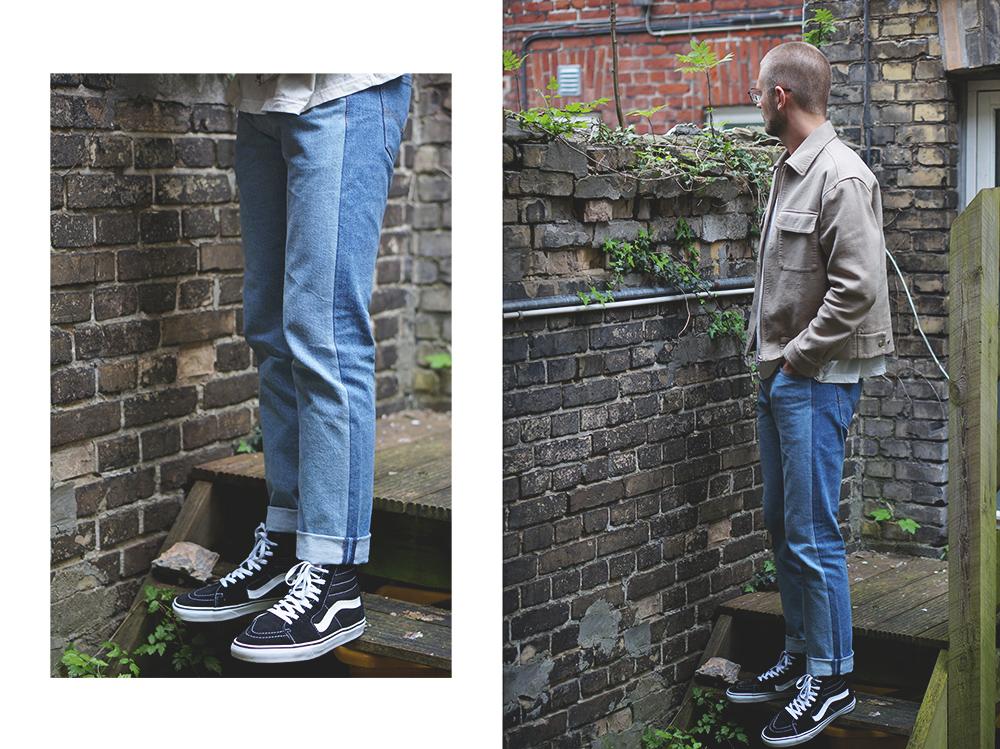 levis 501 jeans (3)a