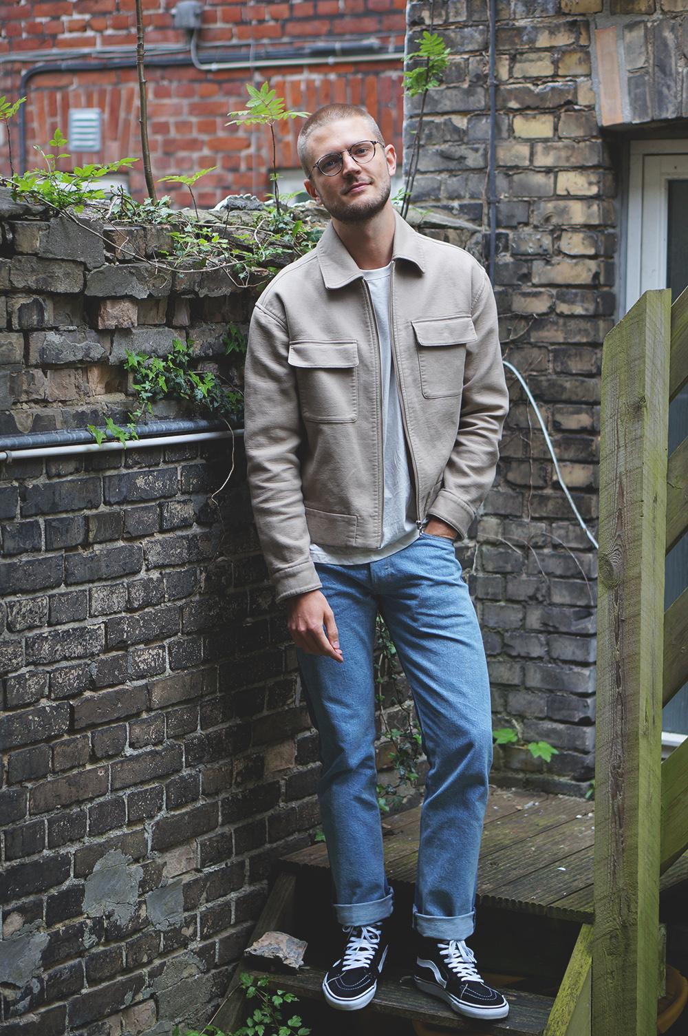 levis 501 jeans (4)a