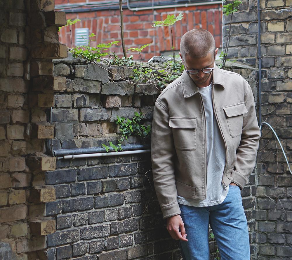levis 501 jeans (6)a