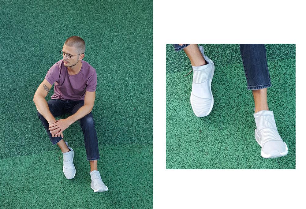 adidas nmd citysock (2)