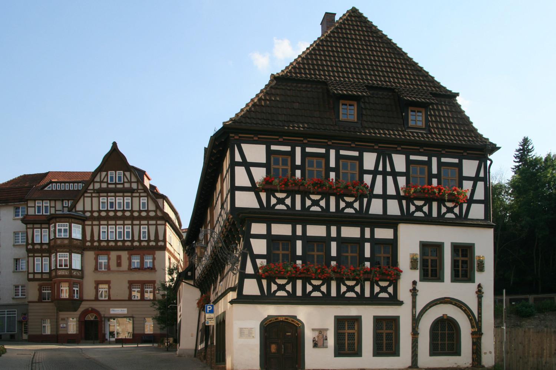 Citycenter_Eisenach (2)
