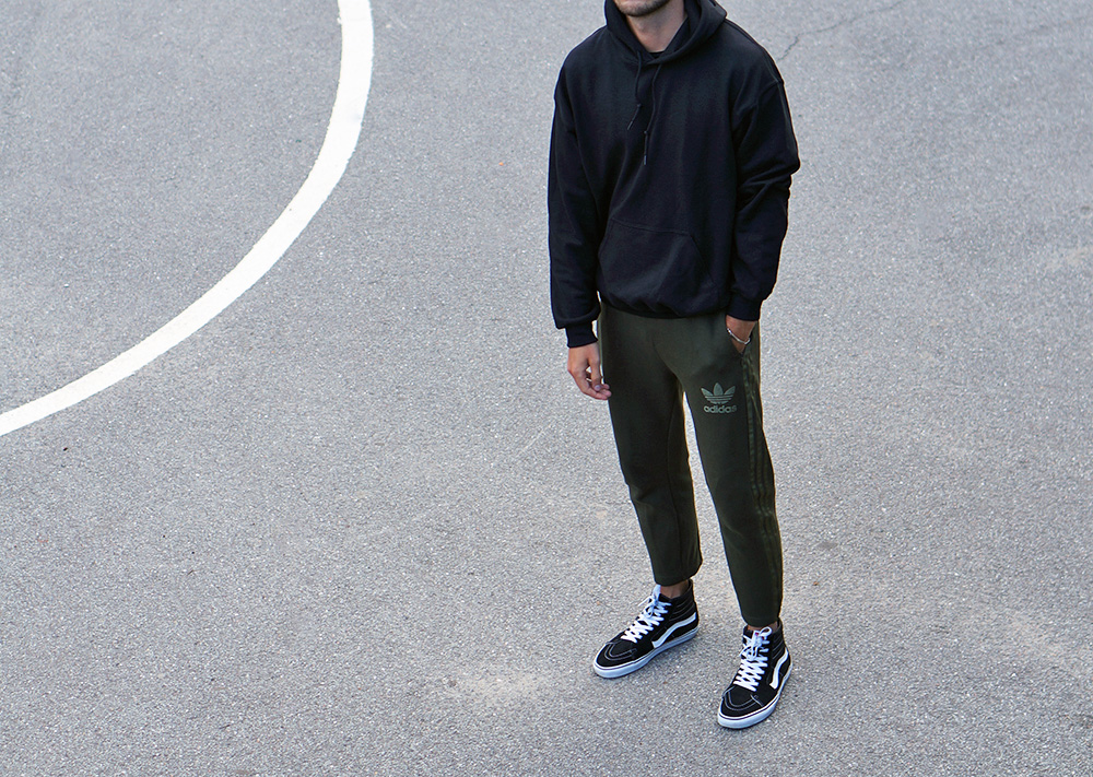 adidas track pants (1)a