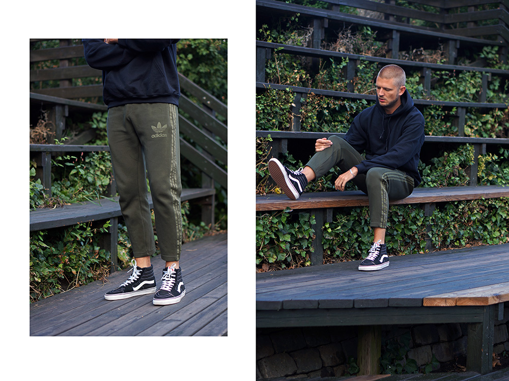 adidas track pants (4)a