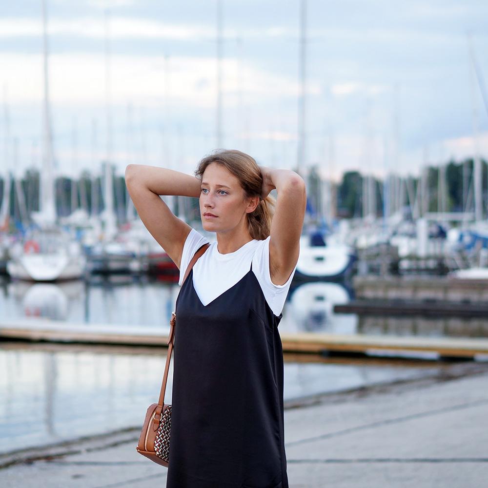 asos slip dress (4)a
