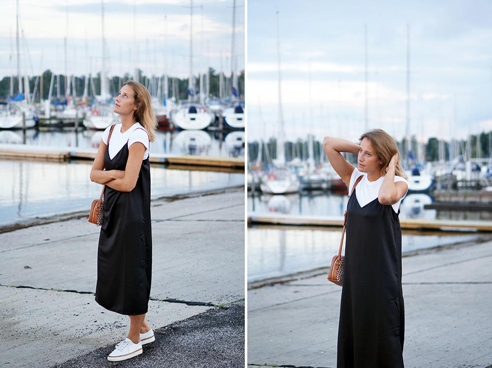 asos slip dress (5)a
