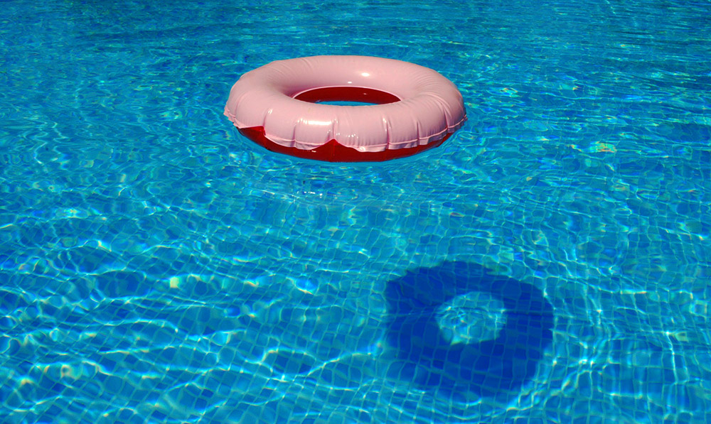 floating-pool-ring