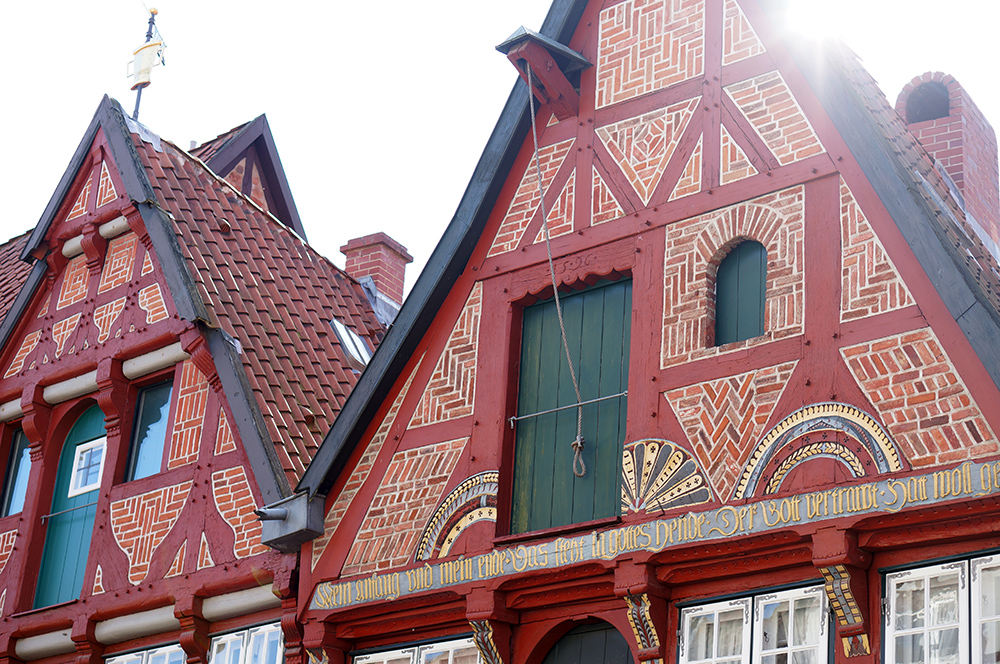 lüneburg (13)a