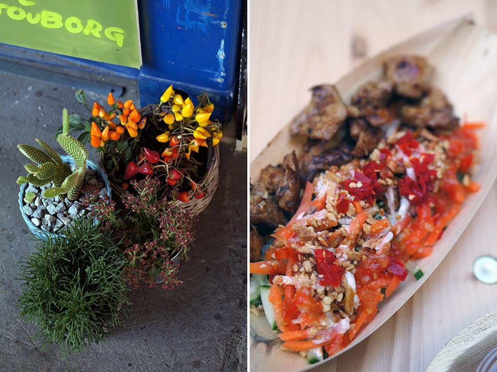 aarhus street food mad (2)a